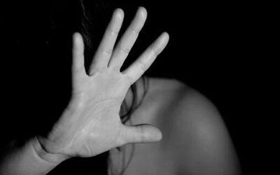 ENFOCAMENT PENAL DELS DELICTES DE VIOLÈNCIA DOMÈSTICA I VIOLÈNCIA DE GÈNERE | 25H