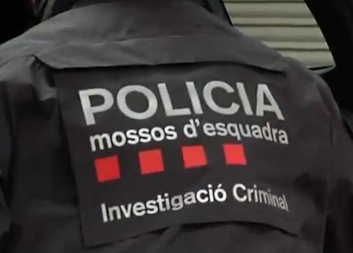 PROPOSTA BASES CONCURS INVESTIGACIÓ