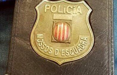 INTRODUCCIÓ A LA POLICIA JUDICIAL | 25H