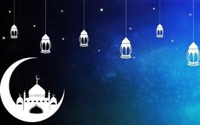 INTRODUCCIÓ A L'ISLAM I L'ISLAMISME PART II | 25H