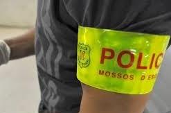REUNIÓ SOBRE LA PROPOSTA DE BASES DEL CONCURS INVESTIGACIÓ