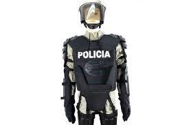 MESURES DE PROTECCIÓ I AUTOPROTECCIÓ | 25H