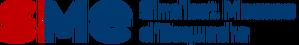 Benvingut/da a la web oficial del Sindicat de Mossos d'Esquadra