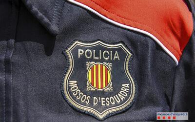 OFICINA D'ATENCIÓ AL MOSSO