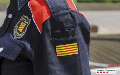 RESUM DEL CONSELL DE LA POLICIA DEL 14 DE MAIG DE 2021