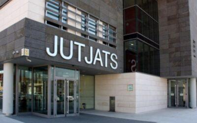 INSTRUCCIÓ DE LES DECLARACIONS JUDICIALS PER VIDEOCONFERÈNCIA