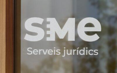 AMPLIEM ELS SERVEIS JURÍDICS
