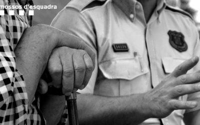 """LA """"NO"""" JUBILACIÓ DE MOSS@S I ELS PRESSUPOSTOS DEL 2022"""