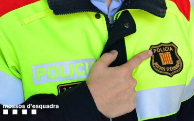 COMISSIÓ PERMANENT DE LA SEGONA ACTIVITAT (COPSA)