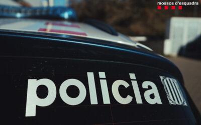 MODIFICACIONS AL CODI PENAL I SENY POLÍTIC