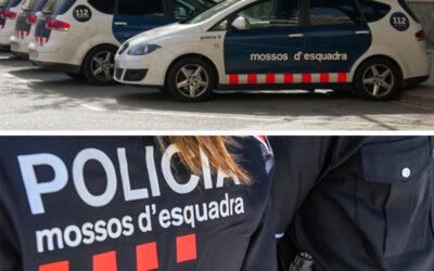 INFORMACIÓ LLIURAMENTS UNIFORMITAT I PARC MÒBIL